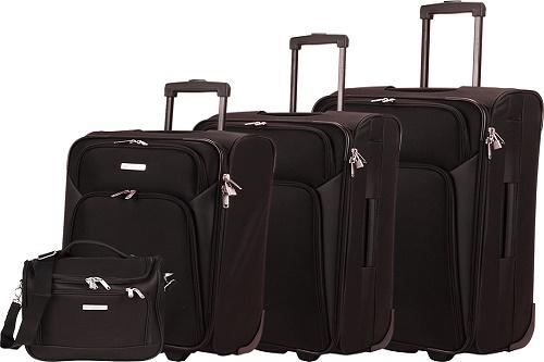 FI Koffer